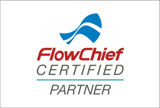 Flow Chief Certified Partner